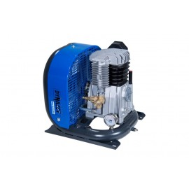 Compresor Hidráulico HK/HKL